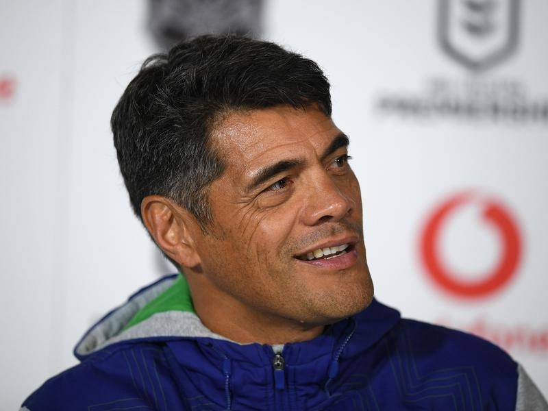 Warriors coach Stephen Kearney says his side need to keep playing well without emotion as a driver.